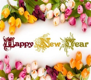 Happy-New-Year-2015-Flower-Wallpaper-02[1]